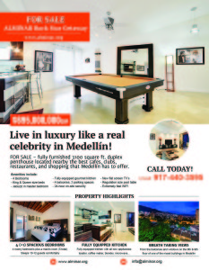 Property Flyer Alminar V5 web