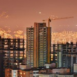 An Impending Bubble in Medellin Real Estate?