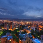 From Shopping to Clubbing, El Poblado is a Place That You Must Visit