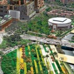 10 Projects that will change Medellin