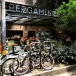 Cafes in El Poblado
