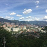 Pueblito Paisa – A Glimpse Of Old Colombia