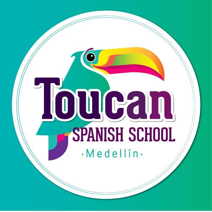 Studying Spanish in Medellin