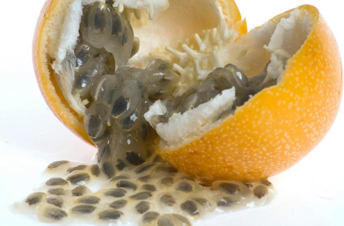 fruits in medellin
