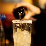 Drinks in Medellin