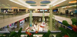 Medellin Mall, Colombia